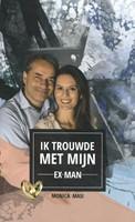 Ik trouwde met mijn ex-man (Paperback)