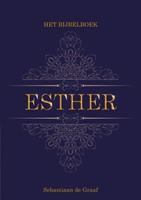 Het Bijbelboek Esther