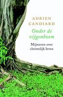 Onder de vijgeboom (Paperback)