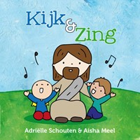 Kijk & Zing