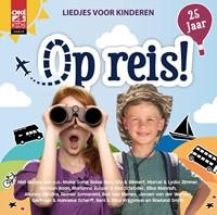 Op reis (CD)