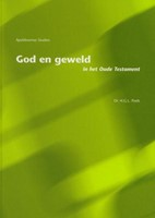 God en geweld in het Oude Testament
