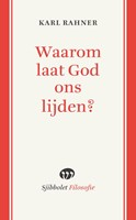 Waarom laat God ons lijden? (Paperback)