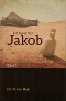 Leven van Jakob (Deel 3)