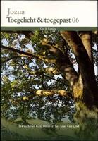 Jozua toegelicht en toegepast (Hardcover)