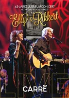 Live in Carre (DVD)