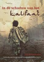 In de schaduw van het kalifaat (Paperback)