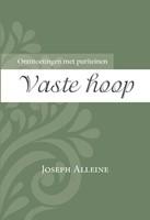 Vaste hoop (Paperback)