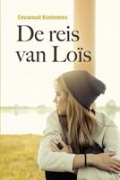 De reis van Loïs (Paperback)