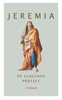Jeremia (Paperback)