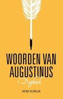 Woorden van Augustinus (Hardcover)