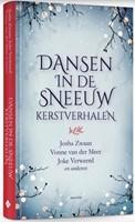 Dansen in de sneeuw (Hardcover)