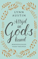 Altijd in Gods hand (Hardcover)