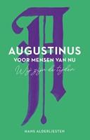 Augustinus voor mensen van nu (Hardcover)
