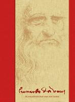 Leonardo da Vinci (Boek)