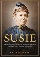 Susie (Boek)