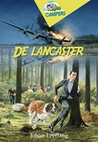 De Lancaster (Hardcover)