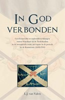 In God verbonden (Hardcover)