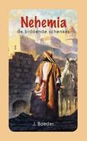 Nehemia (Boek)