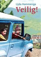 Veilig! (Hardcover)