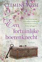 Een fortuinlijke boerenknecht (Hardcover)