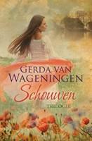 Schouwen-trilogie (Paperback)