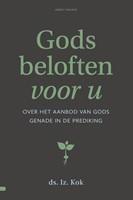 Gods beloften voor u (Paperback)
