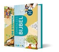 100 stappen SamenleesBijbel (Boek)