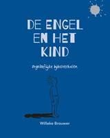 De engel en het kind (Hardcover)