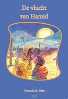 De vlucht van Hamid
