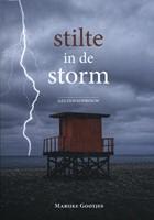 Stilte in de storm (Boek)