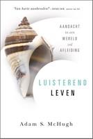 Luisterend leven (Boek)