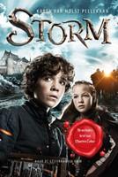 Storm (Hardcover)