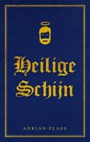 Heilige schijn (Boek)