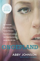 Ongepland (Paperback)