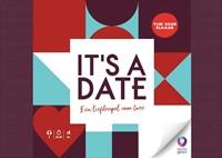 It's a date! (DVD)