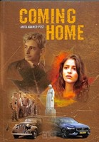 Coming home (Boek)