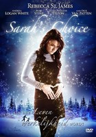 Sarah's Choice (re-release)
