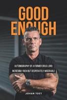 Good enough (Paperback)