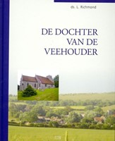 Dochter van de veehouder (Hardcover)