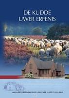 De kudde Uwer erfenis (Hardcover)