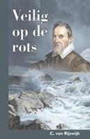 Veilig op de rots (Hardcover)