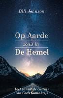 Op aarde zoals in de hemel (Boek)
