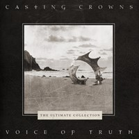 The Voice Of Truth: The Ultimate Collection (CD)