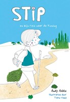 Stip (Hardcover)