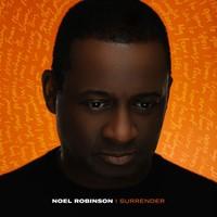 I Surrender (CD)