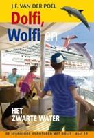 Dolfi, Wolfi en het zwarte water