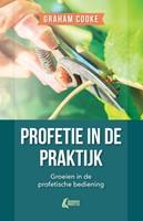 De praktijk van profetie (Paperback)