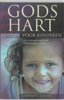 Gods hart voor kinderen (Paperback)