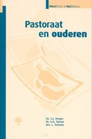 Pastoraat en ouderen (Paperback)